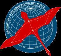 Asociación Astronómica Cruz del Norte