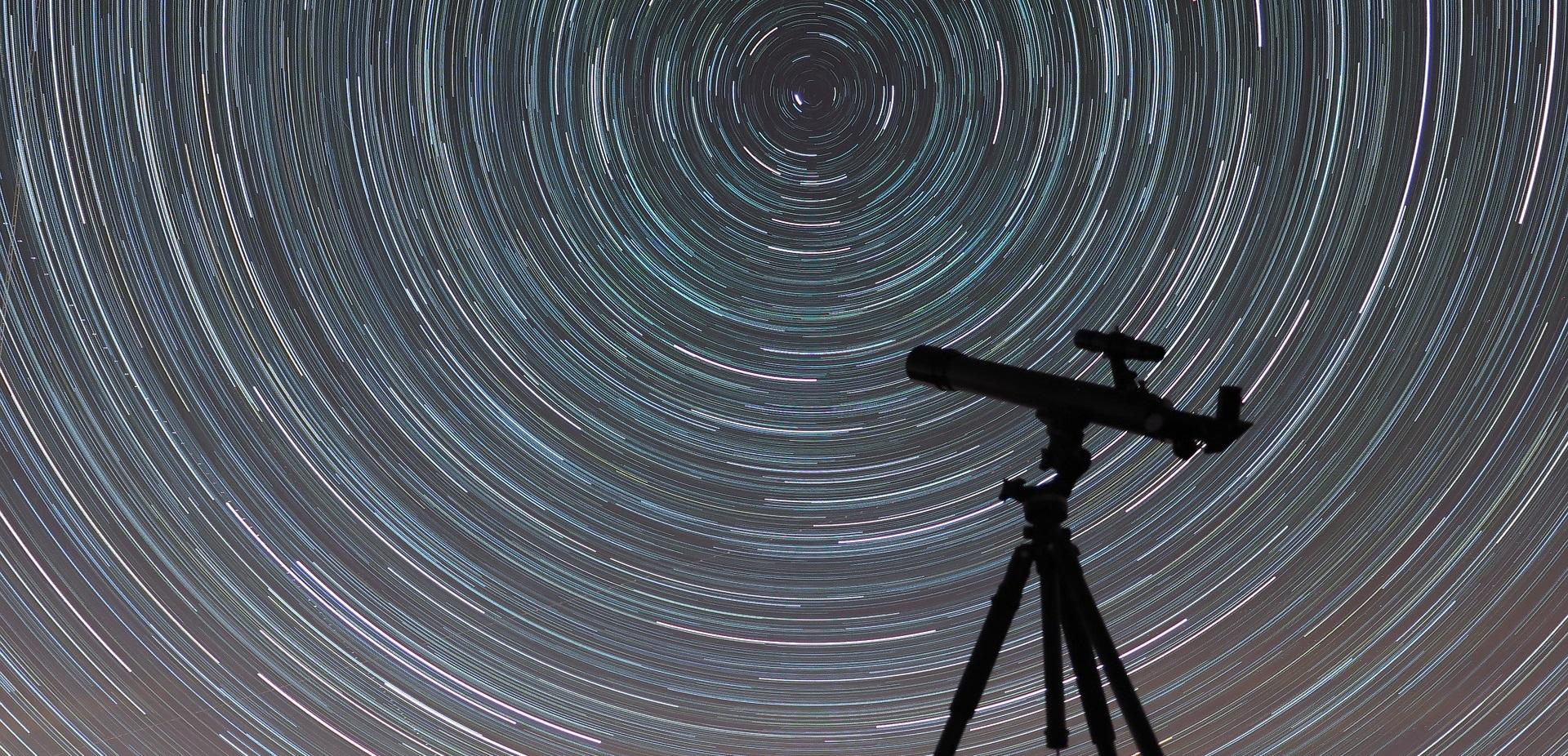 Charla: Astroplanner y resumen charlas asterismos