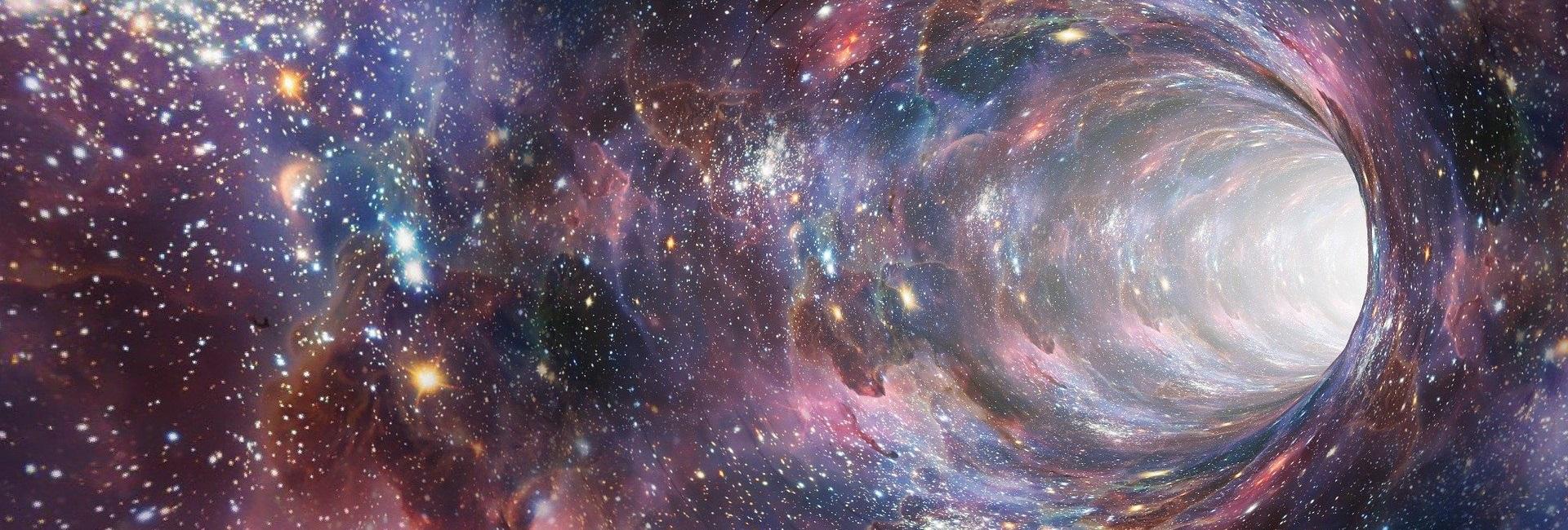 Charlas y talleres astronómicos